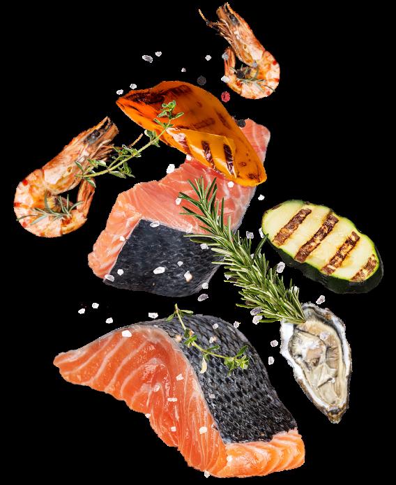 Image Seafood